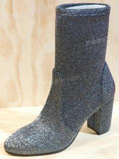 2020年4月米兰女鞋靴子展会跟踪236451