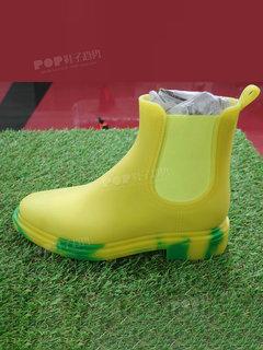 2020年4月米兰女鞋靴子展会跟踪236457