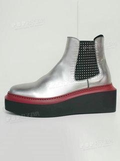 2020年4月米兰女鞋靴子展会跟踪236472