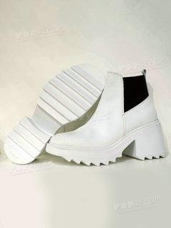 2020年4月米兰女鞋靴子展会跟踪236467