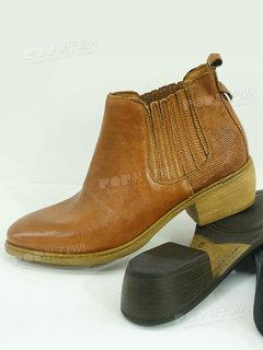 2020年4月米兰女鞋靴子展会跟踪236458