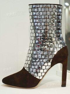 2020年4月米兰女鞋靴子展会跟踪236471