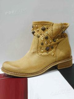 2020年4月米兰女鞋靴子展会跟踪236462