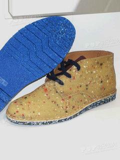 2020年4月米兰女鞋靴子展会跟踪236456