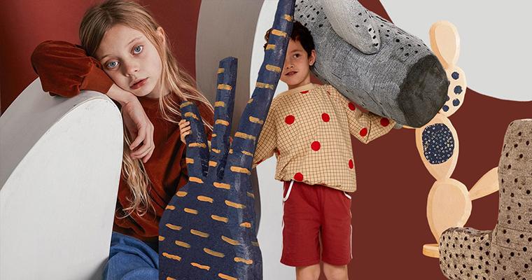 最新童鞋趋势全在这!